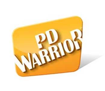 PD Warrior