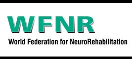 World Federation for Neuro Rehabilitation