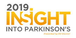 2018 Insight Into Parkinson's