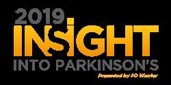 2018 Insight Into Parkinson's