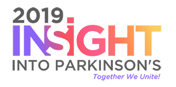 2019 INSIGHT Into PD UNITES!