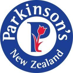 Parkinson's NZ